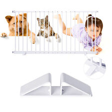 Pet Baby Fence Triangular Safety Gate Accessories Special For Fixing Gate Fence