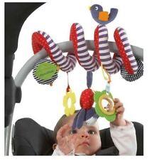 HOT Baby Toys Hot Classical Cute Parrot Developmental Educational mamas&papas