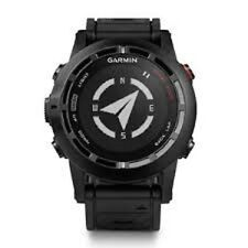 Garmin fenix 2 gps multisport montre avec outdoor navigation