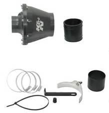 K&N APOLLO INDUCTION KIT FOR VAUXHALL ASTRA G 1.6 1.8 57A-6005