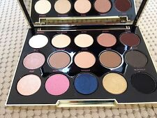 Urban Decay Gwen Stefani Eye Shadow Palette - NIB