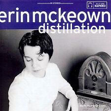 Distillation 2001 by Mckeown, Erin eXLibrary