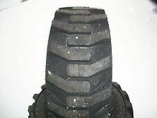 12-16.5 (12) Galaxy XD2010 Backhoe / Skidsteer Loader Tire TBL
