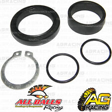 All Balls Counter Shaft Seal Front Sprocket Shaft Kit For Kawasaki KX 250 1991