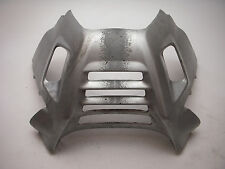 1989 PC800 800 Pacific Coast Lower Fairing Cowl Scoup Cover Honda USED 89-96