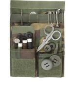 Webtex Soldiers Sewing Kit in British DPM Camo