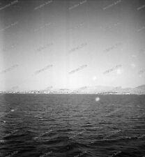 Vintage-Negativ-Istanbul-Türkei-Türkiye-Turkey-Panorama-1930er-21