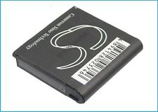 NEW Battery for HTC Diamond 500 Herman Raphael 35H00111-06M Li-ion UK Stock