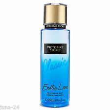 (7,58€/100ml) Victoria's Secret Fragrance Mist Bodyspray 250ml ENDLESS LOVE