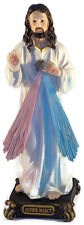 """s#  OUR LORD JESUS CHRIST Figure 12,5 """"(32cm)Resin  Statue Sacred Heart of Jesus"""