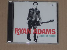 RYAN ADAMS -Rock 'n' Roll- CD