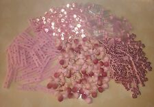 250pcs lot of Baby shower favors or decorations for girls
