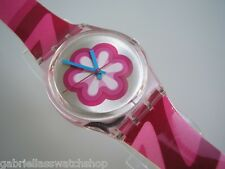 ASTRAPI! Colorful Olympic SPECIAL Swatch-NIB!