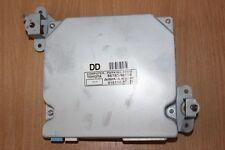 2007 LEXUS LS 460 / REAR VIEW CAMERA COMPUTER PARKING ASSIST 86792-50110