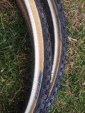 BMX OLD SCHOOL Reifen-20 x1/1-8