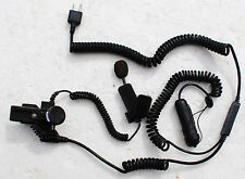 US Special Operations Communications Equipment, Special Forces, SEAL