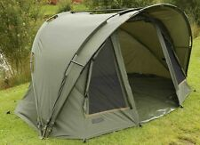 Fox Royale Classic 1 Man Bivvy
