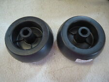NEW Deck Wheels For Toro Zero Turn 1-603299 68-2730 1716353 539102643