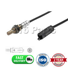 FOR BMW 3 SERIES 323 CI CABRIO E46 2.5 1998-00 4 WIRE REAR LAMBDA OXYGEN SENSOR