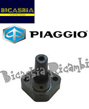 223739 - ORIGINALE PIAGGIO DISTANZIALE POMPA CARBURANTE APE CAR TM POKER DIESEL
