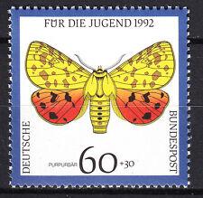 BRD 1992 Mi. Nr. 1602 Postfrisch LUXUS!!!