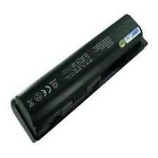 Battery for HP Compaq Presario CQ40 CQ45 CQ50 CQ60 CQ70