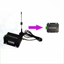SMA 2.4GHz 9DBI Wireless Wifi WLAN 5 X Range Booster Antenna Extender + Base#DB