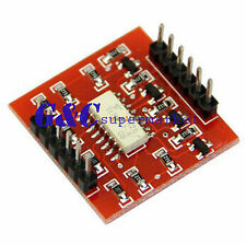4-Channel Opto-isolator IC Module Arduino High and Low level Expansion Board