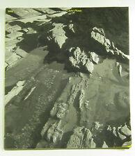 Islay John Ross large photos Zen paper Hebrides Scotland beaches cliffs