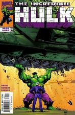Incredible Hulk Vol. 2 (1968-2011) #462