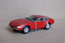 MRF kit monté 1/43 - Ferrari 365 GTB
