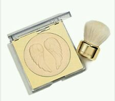 Victoria's Secret Angel Gold Fragrant Shimmer Body Powder NewInBox - Hard 2 Find