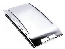 Consoles prolongation Chrome F. harley davidson softail tank Cover dash panel Kit