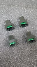 4 x Drum Chip for Xerox WorkCentre 5016 5020 101R00432