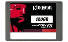 NEW SSD 120GB SATA III  High Speed Solid State For Kingston (SKC300S37/120GB)