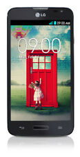Lg Optimus L70 - NEW FACTORY UNLOCKED - Wifi - Andriod   ( Last one left! )
