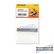 ALIGN T-Rex 450 Feathering Shaft H45H006XXW New