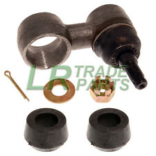 LAND ROVER DISCOVERY 1 300 TDI ANTI-ROLL BAR JOINT DROP LINK & BUSHES - NTC1888