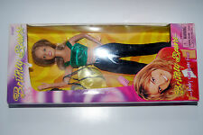 Britney Spears 'One more time' Doll Collectable