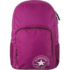 Converse All In Backpack II (Pink)