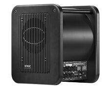 GENELEC 7350A SUBWOOFER AMPLIFIED 150 W FOR SYSTEMS 8320 E 8330 APM