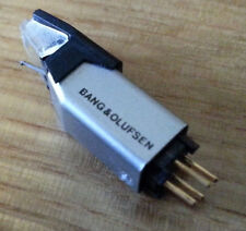 B&O Bang and Olufsen MMC4 Stylus Cartridge Beogram 3500 5500 Beocenter 2200 7700