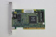 3COM 3C905B-TX-WOL FAST ETHERLINK XL PCI 10/100BASE-TX ETHERNET ADAPTER