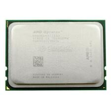 AMD Opteron 6164 HE 12C 1,7GHz 12MB L3 6400 Sockel G34  - OS6164VATCEGO