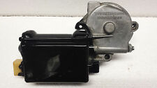 REBUILD SERVICE OF YOUR 1957-70 CHEVROLET STATION WAGON TAIL GATE WINDOW MOTOR