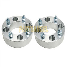 (2) | 2.0"