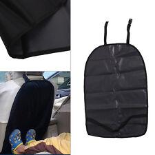1pc Car Seat Kick Pad Baby Kids Anti-dirty Pad Protection Kick Waterproof Pad