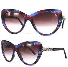 BVLGARI Sonnenbrille/Sunglasses  8143-B 5339/8H  55[]17  135 2N    /11 (88)