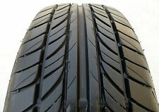 1USED TIRE 205/60R16 92H OHTSU FP6000 A/S AS M+S 205/60R16 20560R16 16 9/32 #2