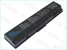 [BR4310] Batterie TOSHIBA Satellite L500-1XL - 5200 mah 10,8v